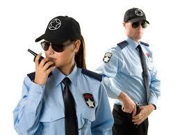 Eκπαίδευση Προσωπικού Ασφαλείας (Άδεια Security)