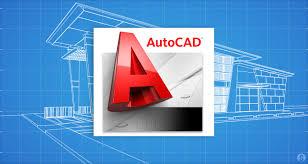 Σεμινάριο Autocad